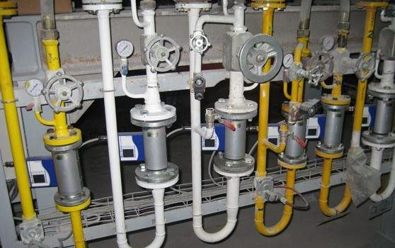 Top 5 reasons why to use flow meters with inline measurement