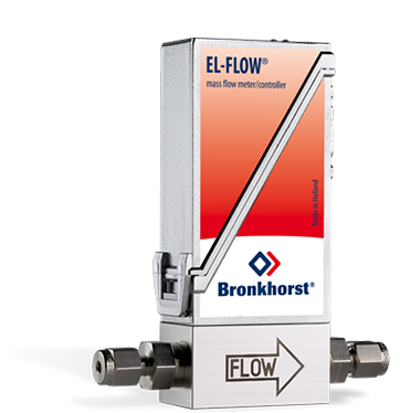 EL-FLOW Select  F-110C