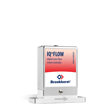 IQ+FLOW IQFD-100C Downported MFM
