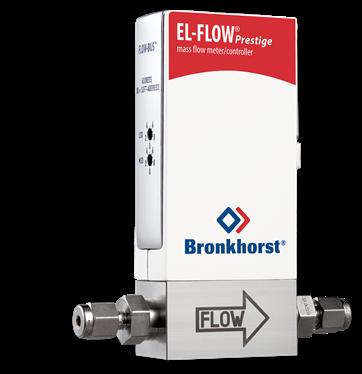 EL-FLOW PrestigeFG-110C