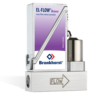 EL-FLOW Base F-201CB