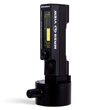 MASS-VIEW® MV-405