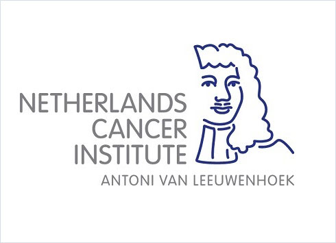 The Netherlands Cancer Institute, NKI