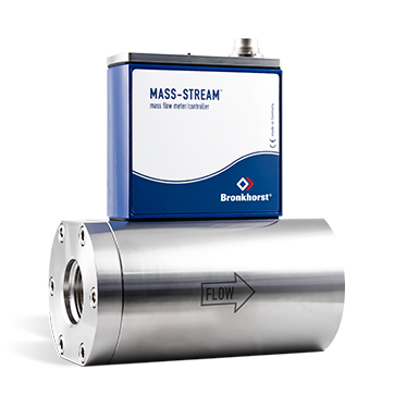 MASS-STREAM D-6380 MFM