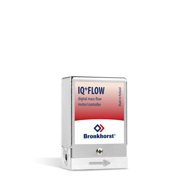 IQ+FLOW IQF-200C MFC