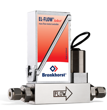 EL-FLOW Select  F-201CV