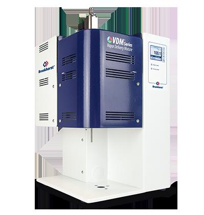 VDM EvaporatorSW-100