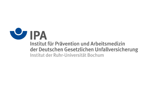 Institute for Prevention and Occupational Medicine