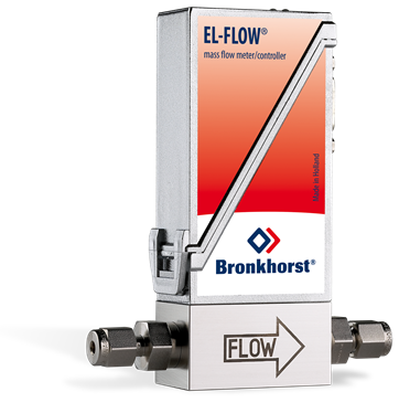 EL-FLOW Select  F-120M