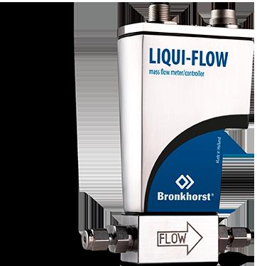 LIQUI-FLOW™ 'Industrial Style'L13I