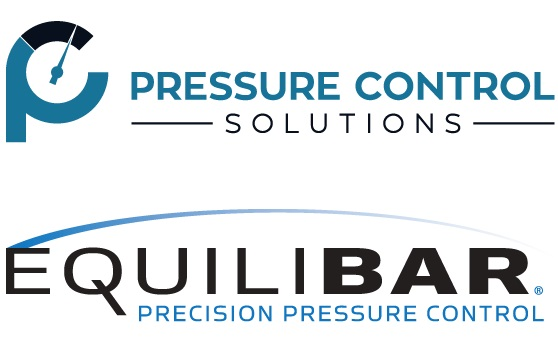 Pressure Control Solutions