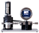 Flow Meter / pump combinations