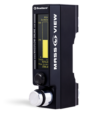 MASS-VIEW® MV-308