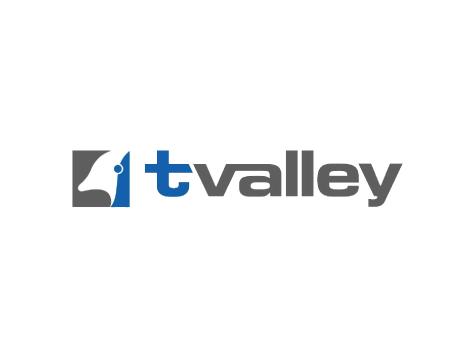 Logo TValley