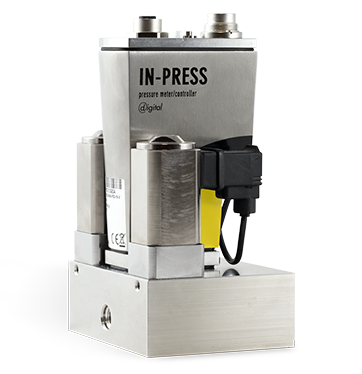 IN-PRESS P-812CI