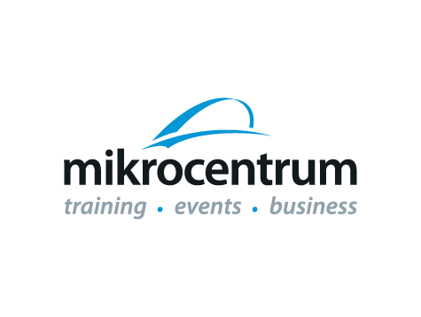 Logo Mikrocentrum High-Tech platform