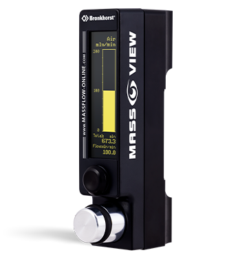 MASS-VIEW® MV-396-HE