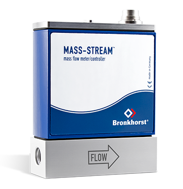 MASS-STREAM D-6340 MFM