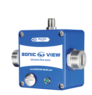 SONIC-VIEW SVM-110
