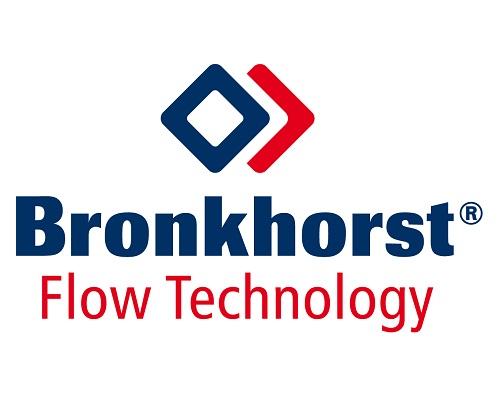 Expert in Low Flow measurement solutions | Bronkhorst